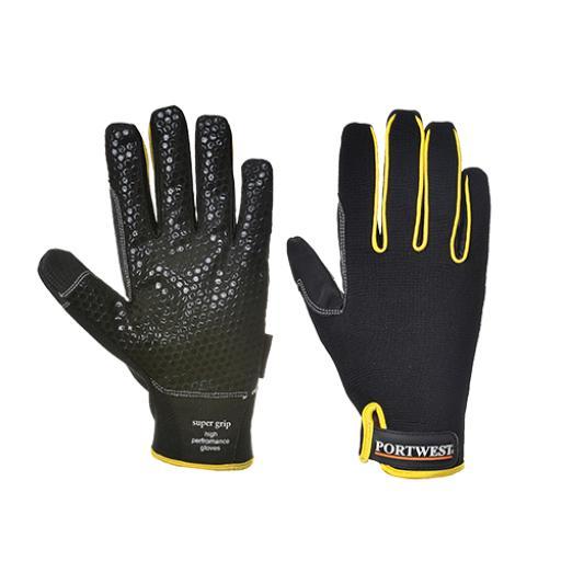 Portwest Super Grip Glove