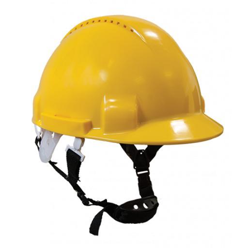 Portwest Climbing PP Helmet EN397