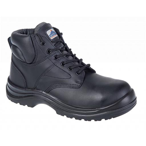 Portwest Atlanta Safety Boot