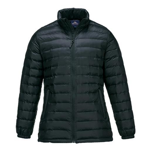 Portwest Aspen Ladies Padded Jacket