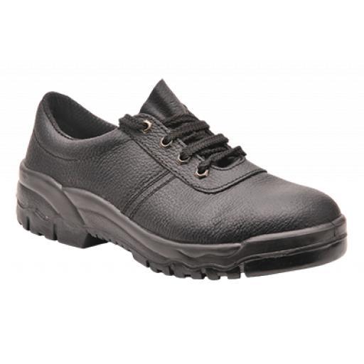 Portwest Protector Shoe S1P