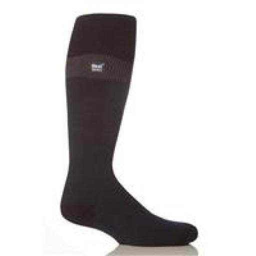 Heat Holders - Extra Long Thermal Ski Socks