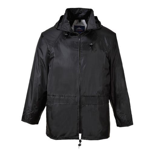 Portwest Rain Jacket