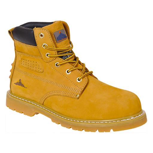 Portwest Welted Plus Boot