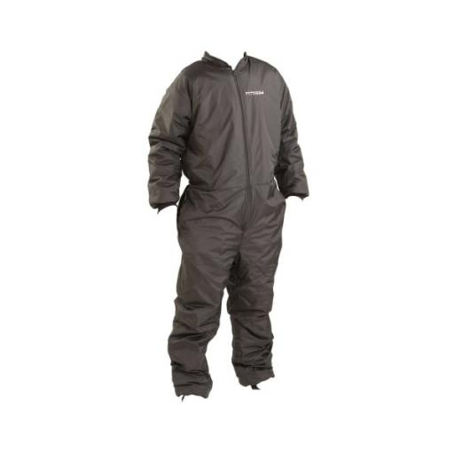 Typhoon 100g Undersuit - Thermal Thinsulate